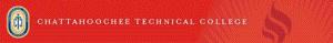 chatt_tech
