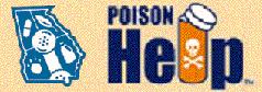 ga_poison_ctrl