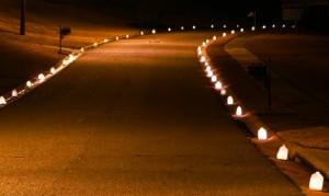 luminaries_1