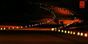 luminaries_2