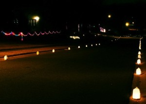 luminaries_3