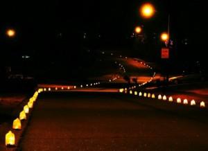 luminaries_4