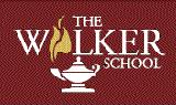 walker_school